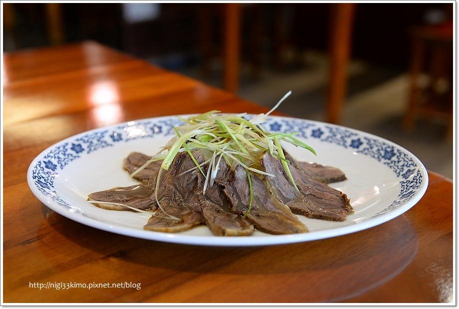 林素蘭牛肉麵19