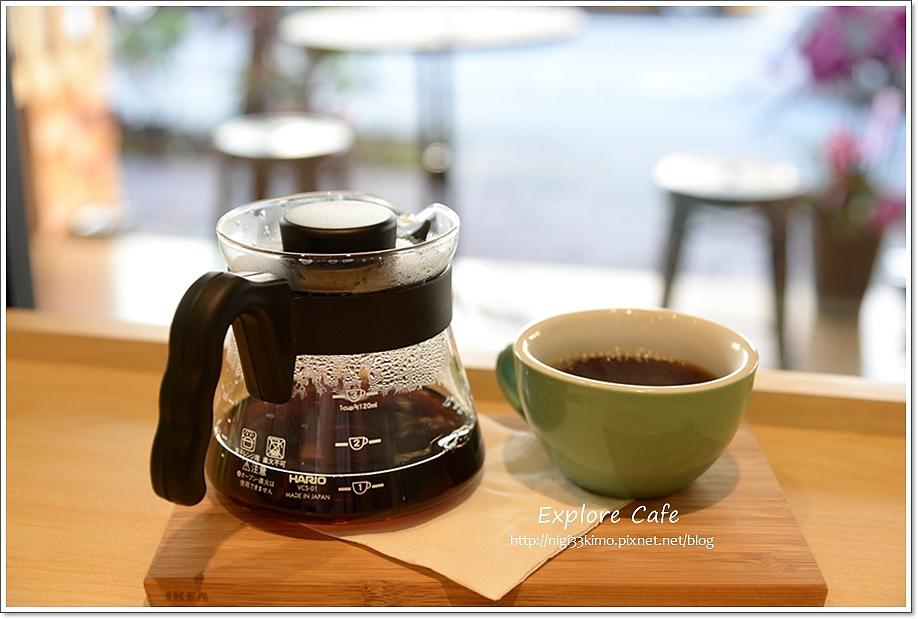 探覺咖啡02