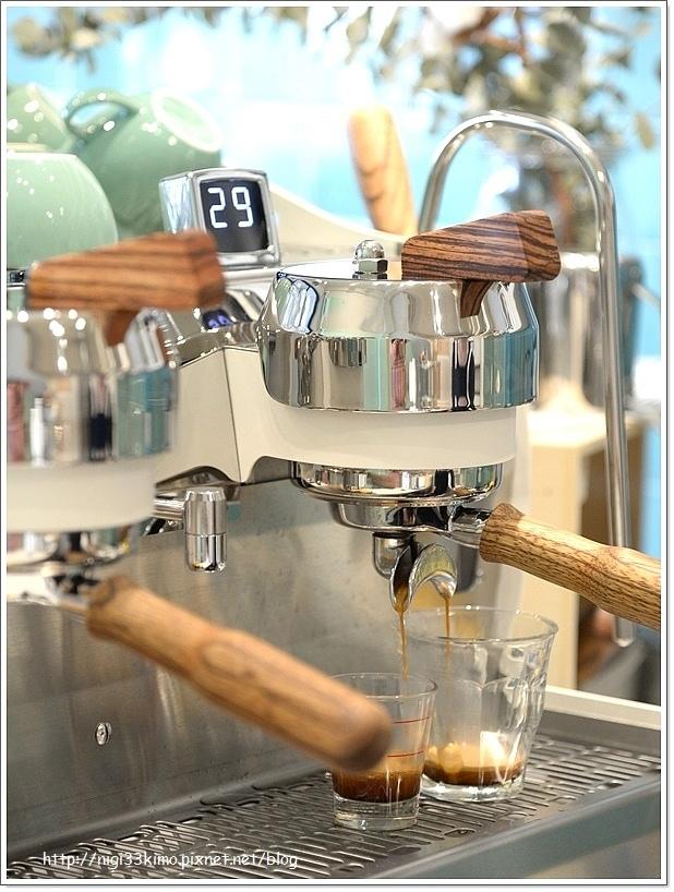 探覺咖啡04