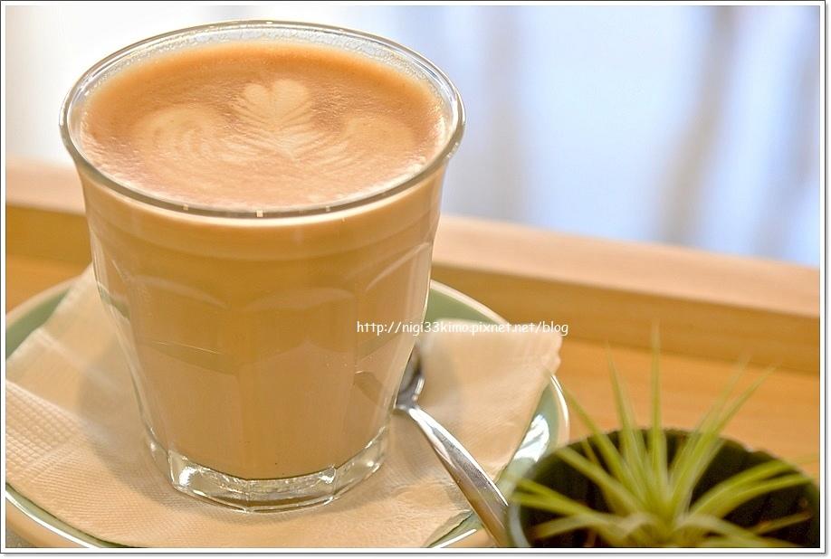探覺咖啡07