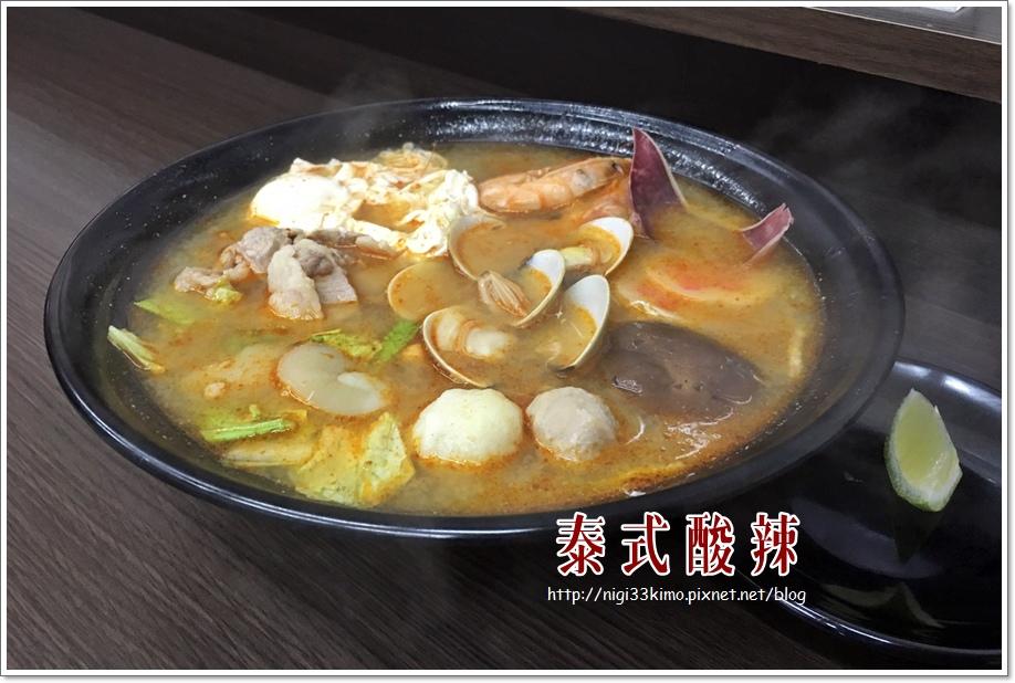 大熊創意鍋燒09.JPG
