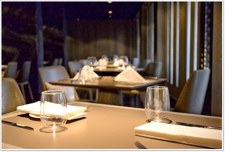 華泰瑞苑晚餐03