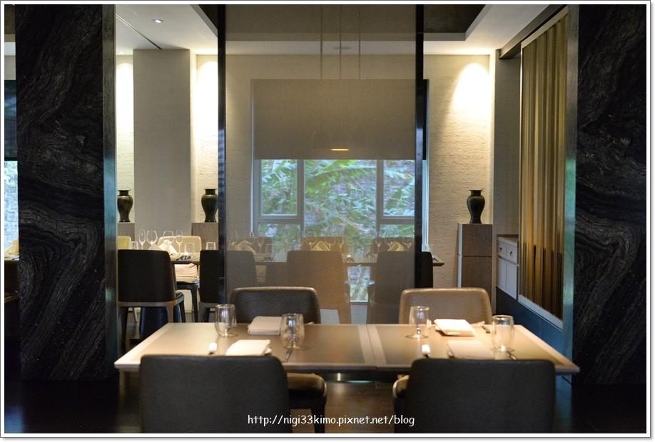 華泰瑞苑晚餐04
