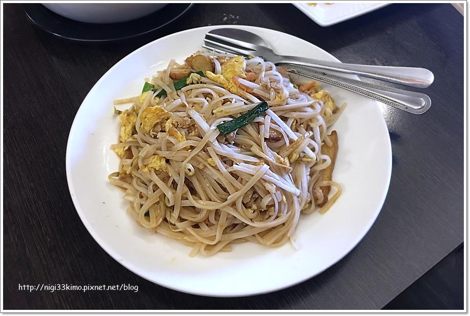 泰豪泰式料理16.JPG