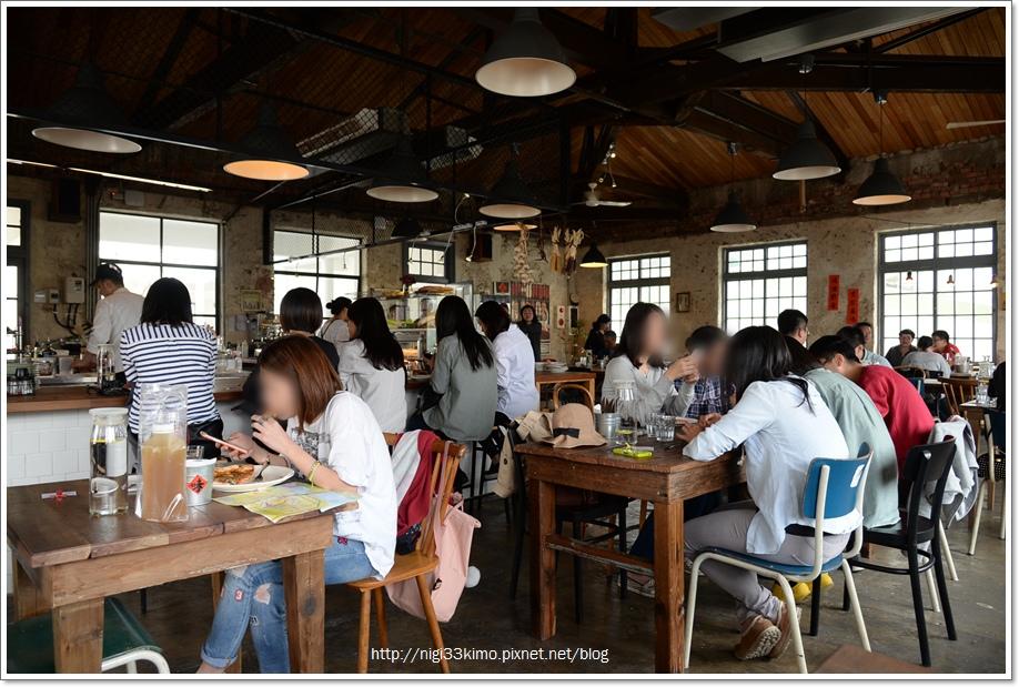 波波廚房09