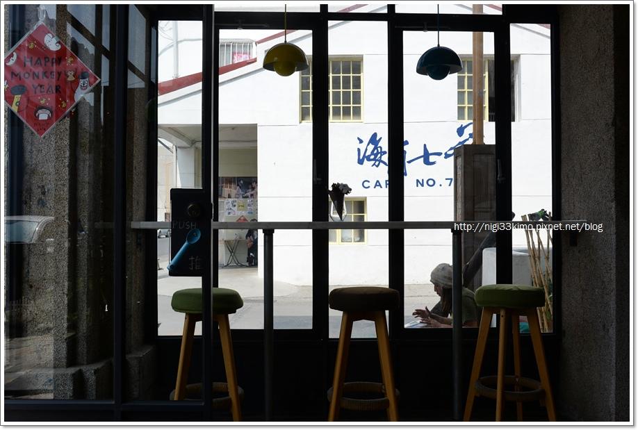 波波廚房29