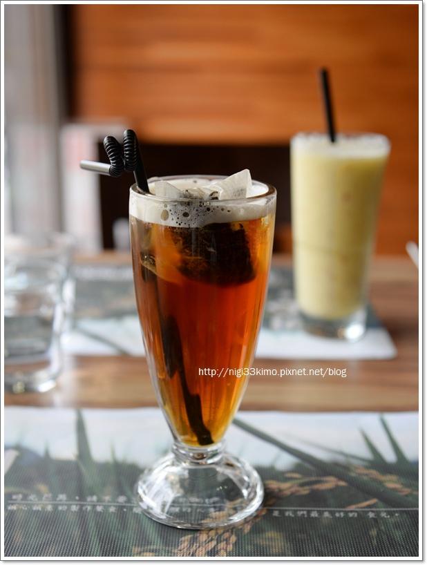 福德咖啡19