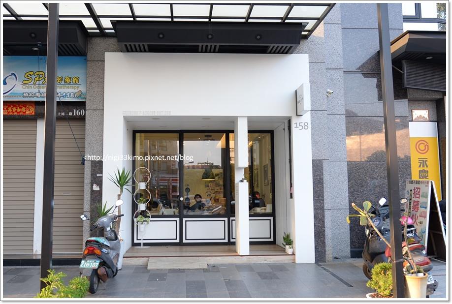 楠梓FANS CAFE02