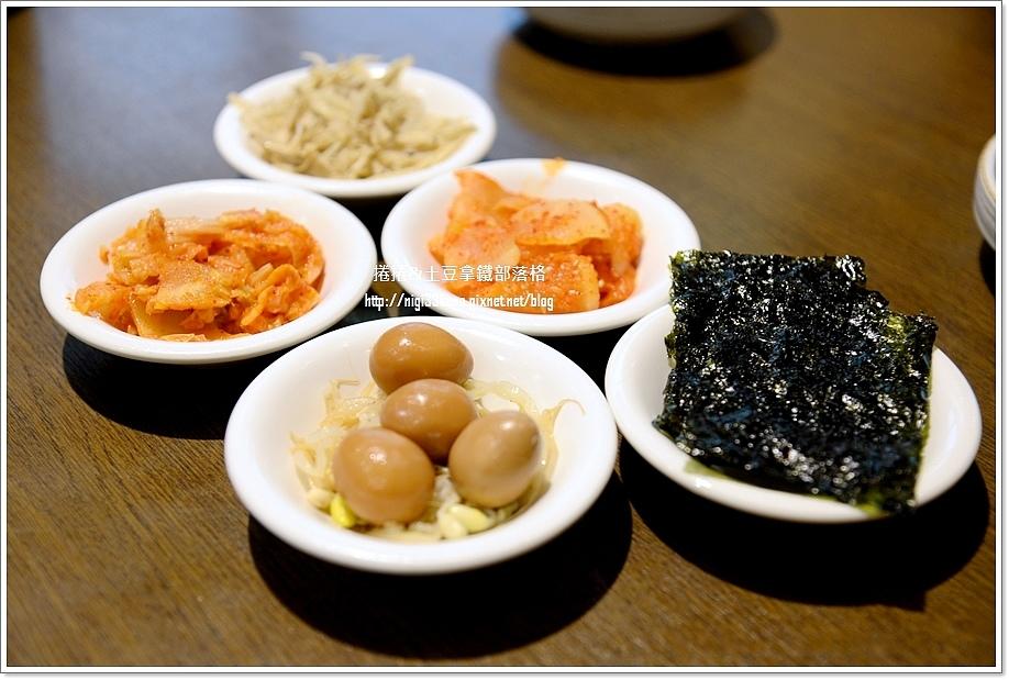 玉豆腐夢時代05