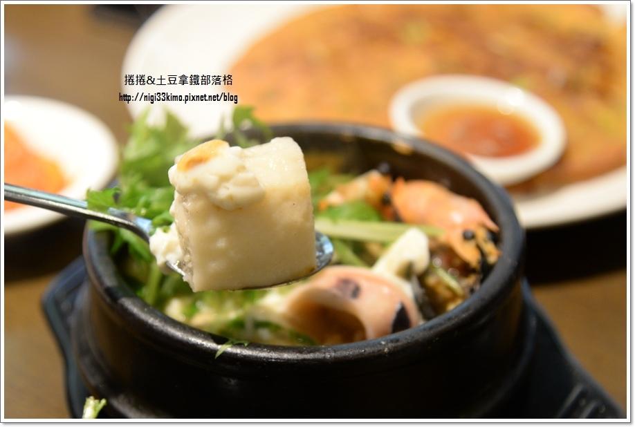 玉豆腐夢時代10