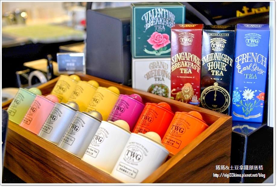 捷絲旅咖啡09