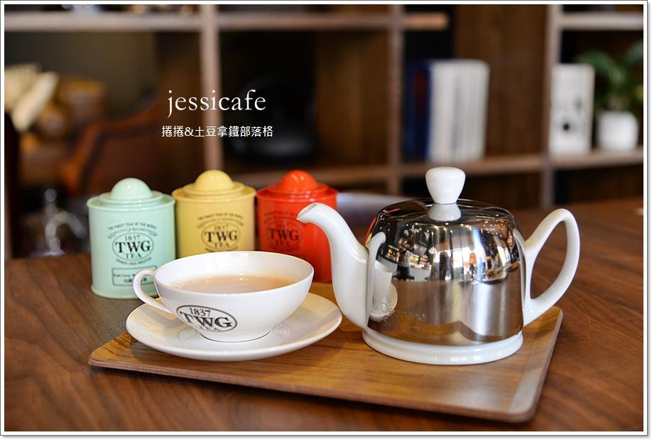捷絲旅咖啡20