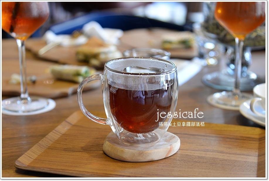捷絲旅咖啡24
