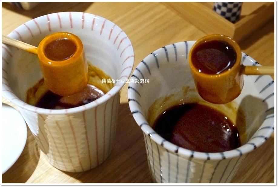 杏子豬排SOGO11