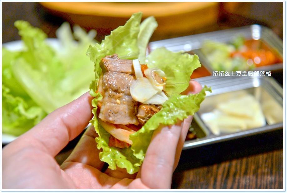 槿韓食堂04