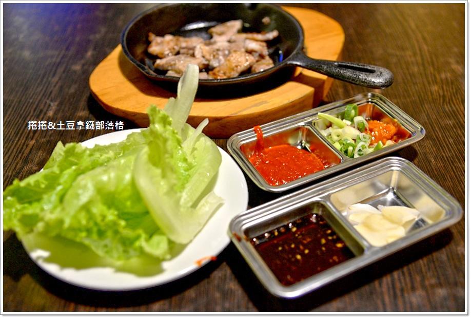 槿韓食堂05
