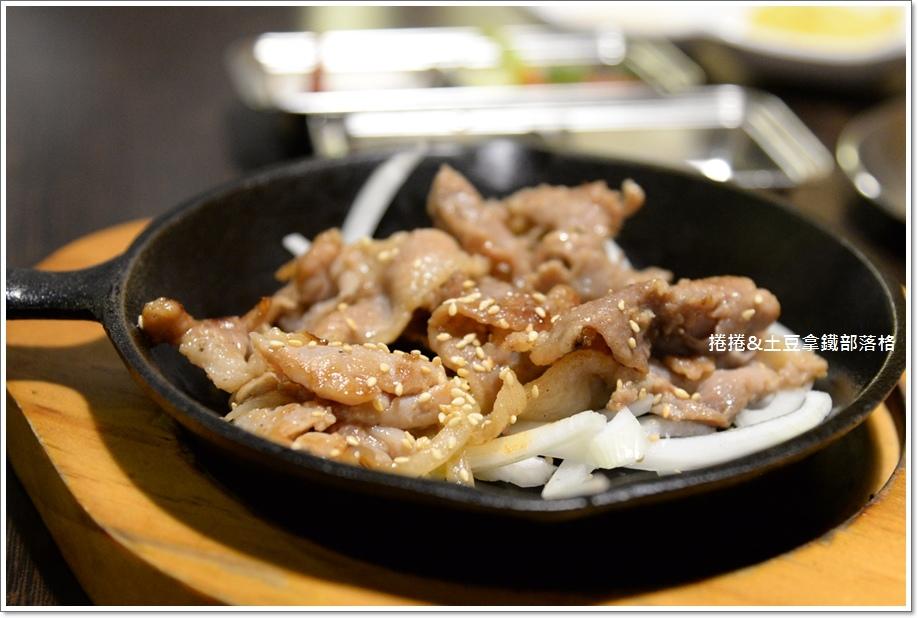 槿韓食堂11