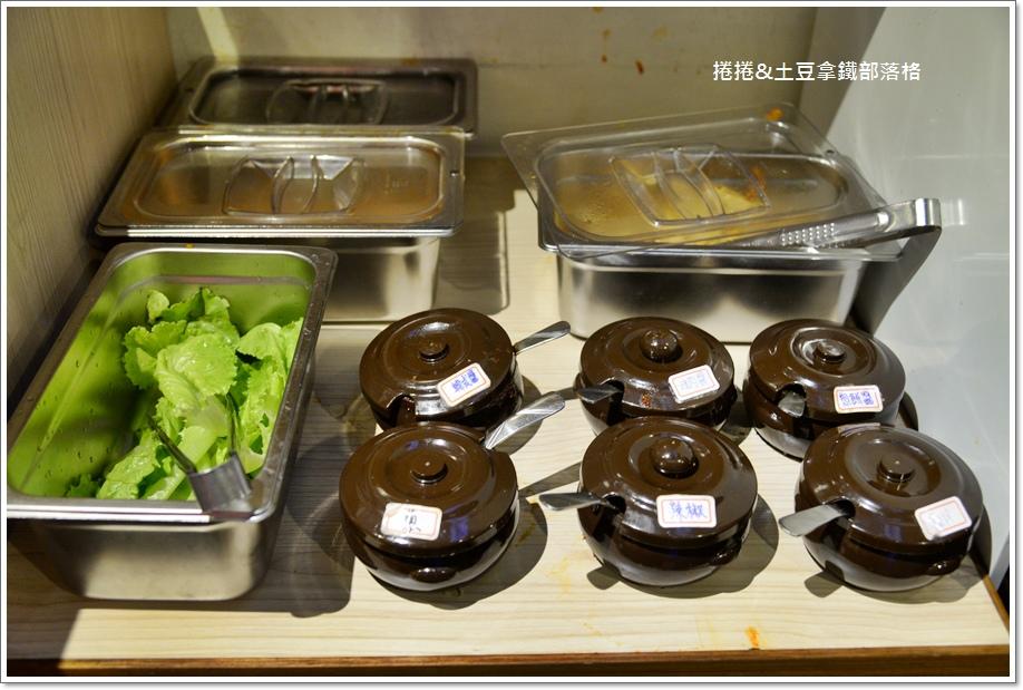 槿韓食堂12