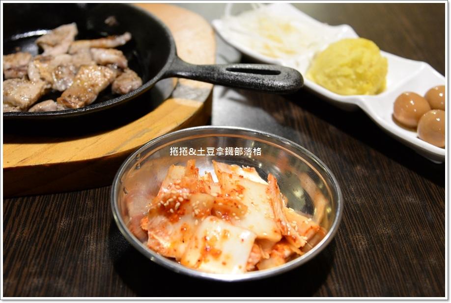 槿韓食堂13