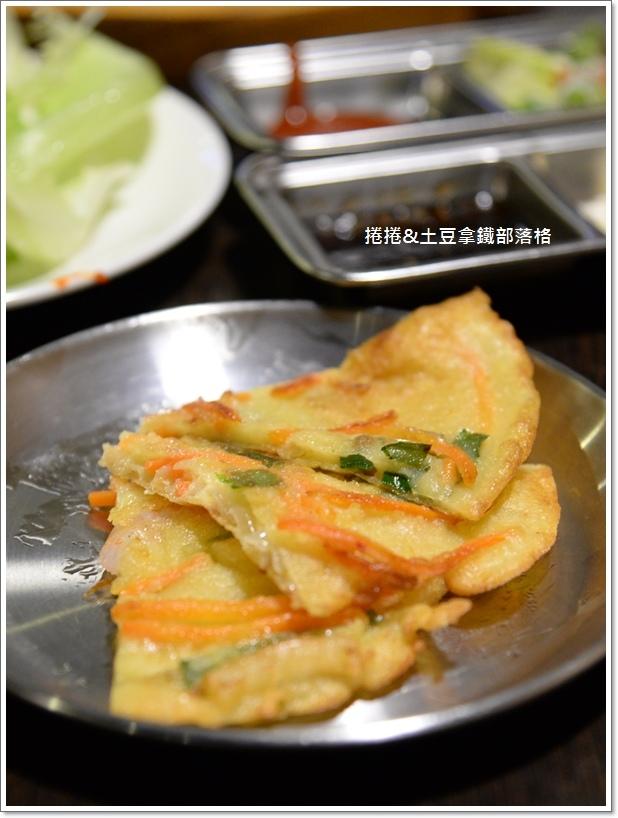 槿韓食堂18