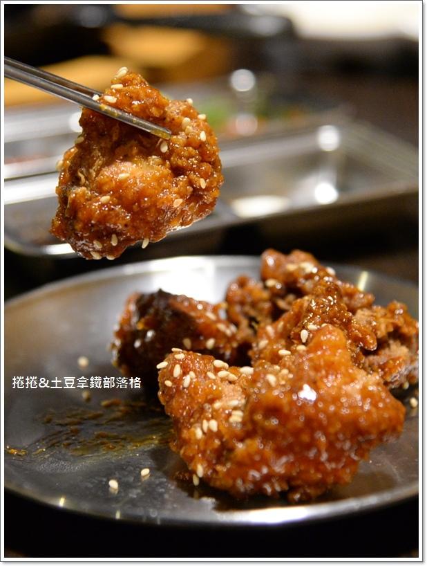 槿韓食堂19