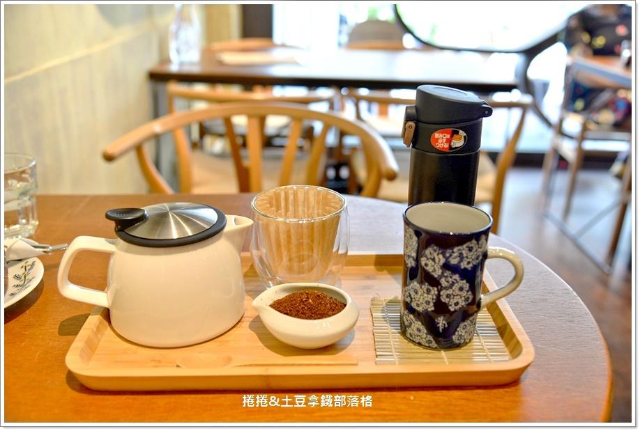 喝所在咖啡12.JPG