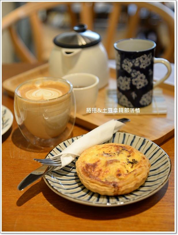 喝所在咖啡15.JPG