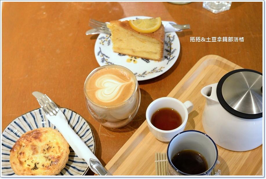 喝所在咖啡16.JPG