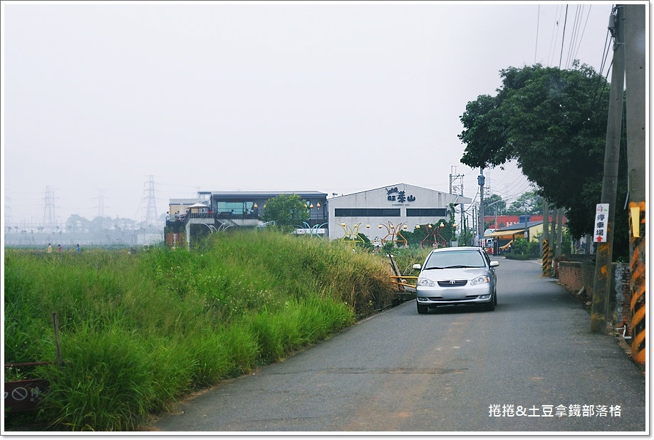 旺萊山01
