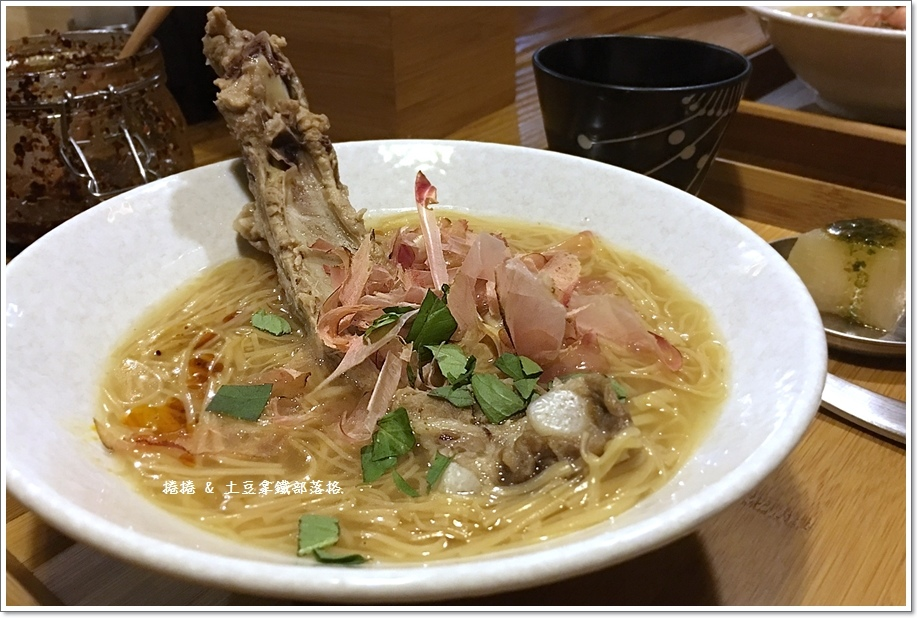 江糊食堂10.JPG
