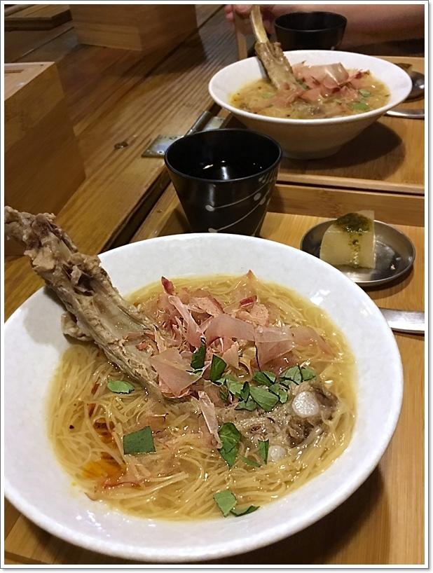 江糊食堂14.JPG