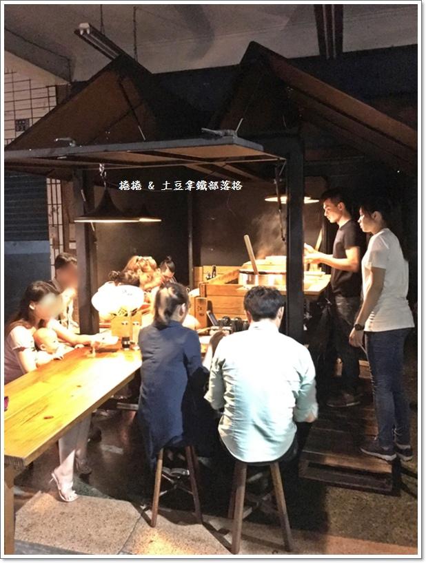 江糊食堂16.JPG