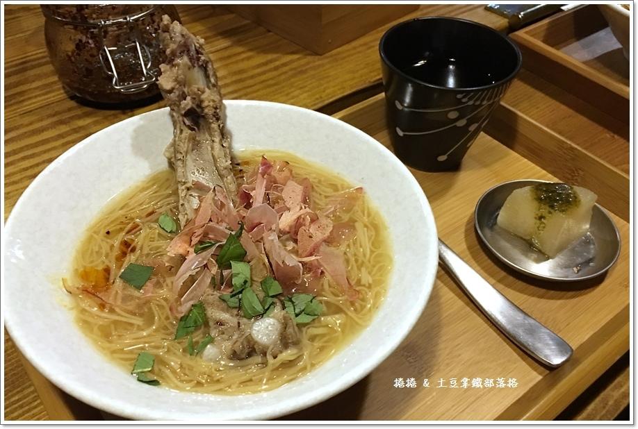 江糊食堂18.JPG