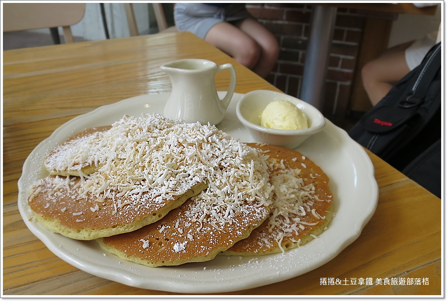 The Original Pancake House 12.JPG