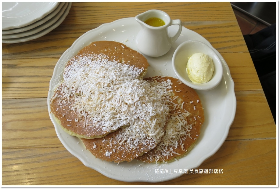 The Original Pancake House 13.JPG