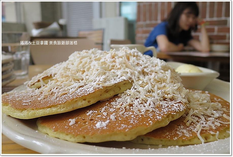 The Original Pancake House 14.JPG