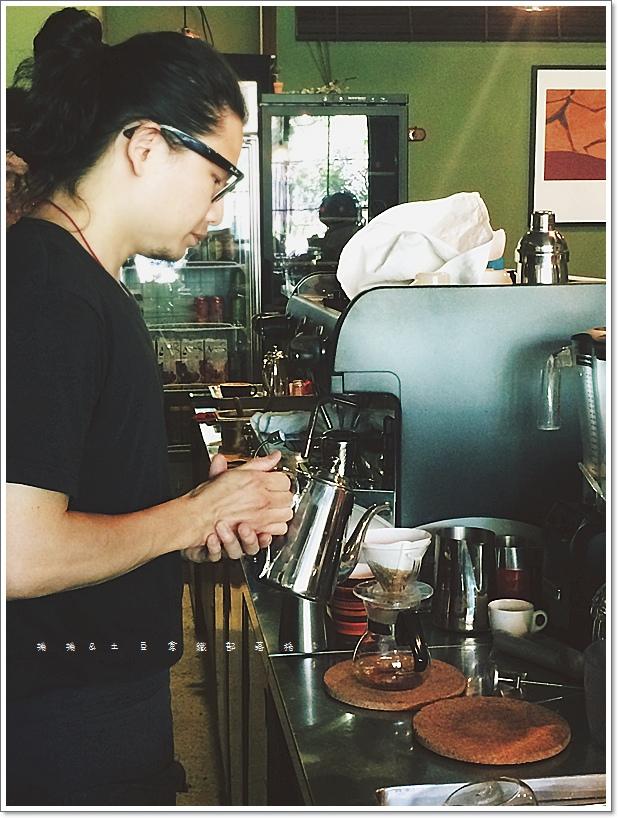 有咖啡09