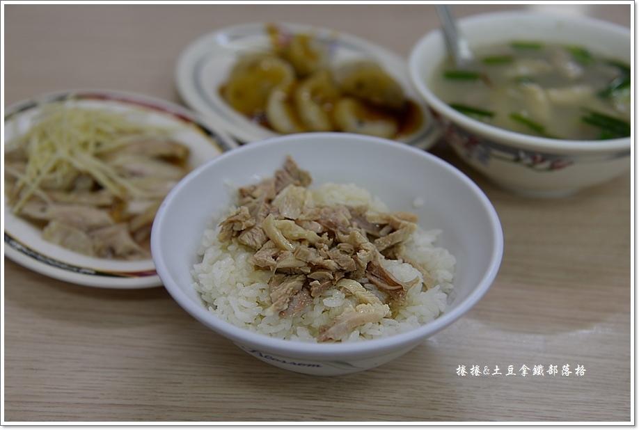 郭家雞肉飯09.JPG