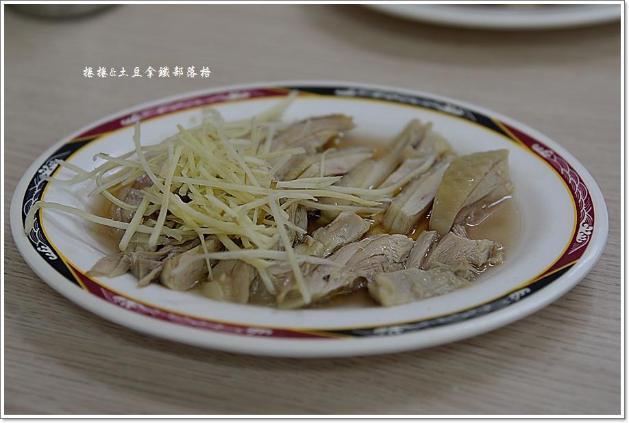郭家雞肉飯12.JPG
