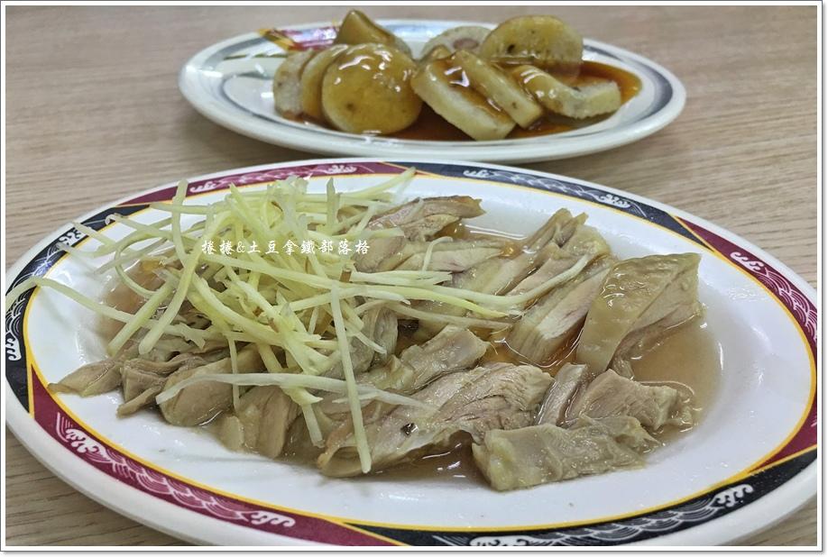 郭家雞肉飯15.JPG