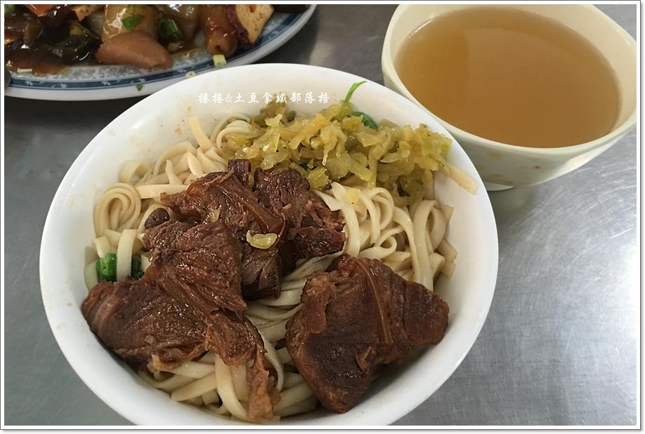 阿輝麵店14.JPG
