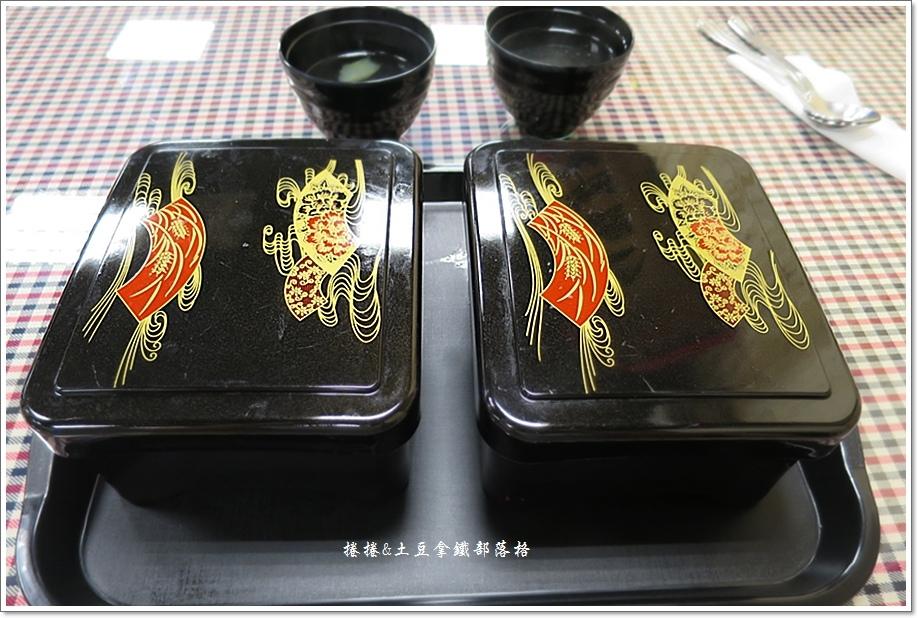 品盛蝦豚飯07.JPG