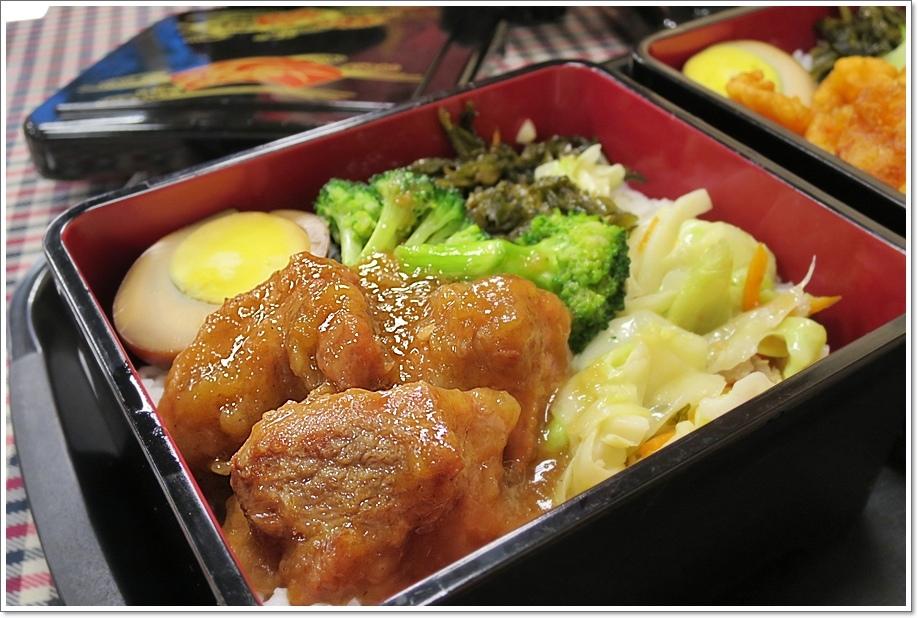 品盛蝦豚飯08.JPG