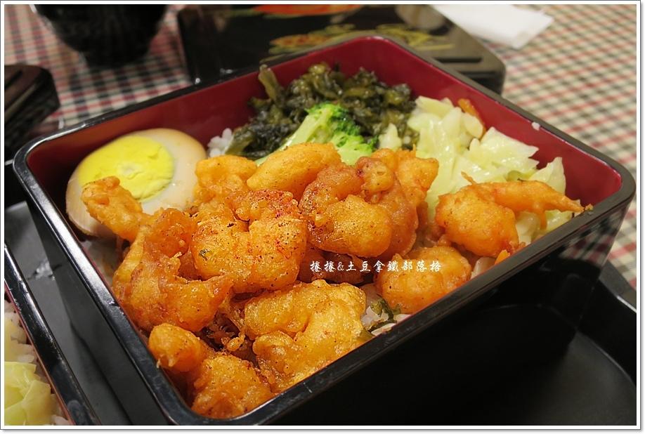 品盛蝦豚飯10.JPG