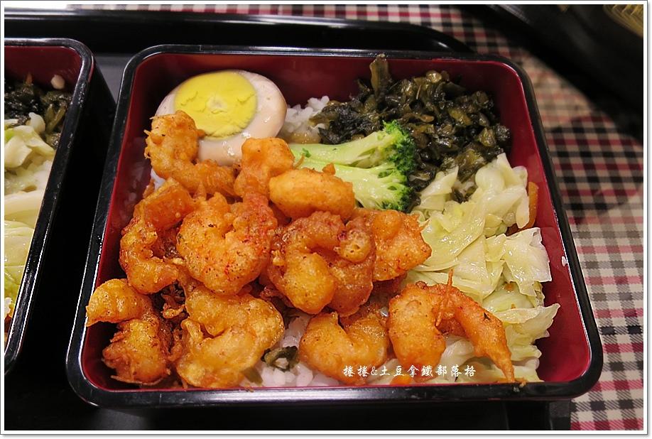 品盛蝦豚飯11.JPG