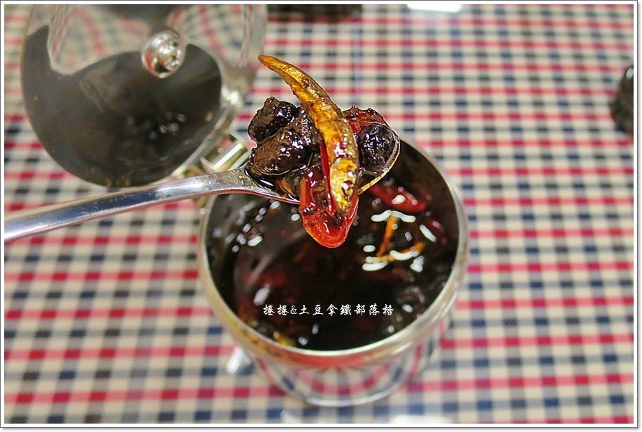品盛蝦豚飯12.JPG