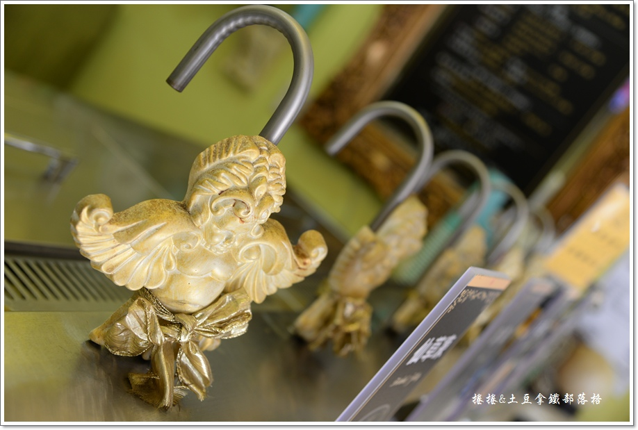 茶藝復興鼓山店09