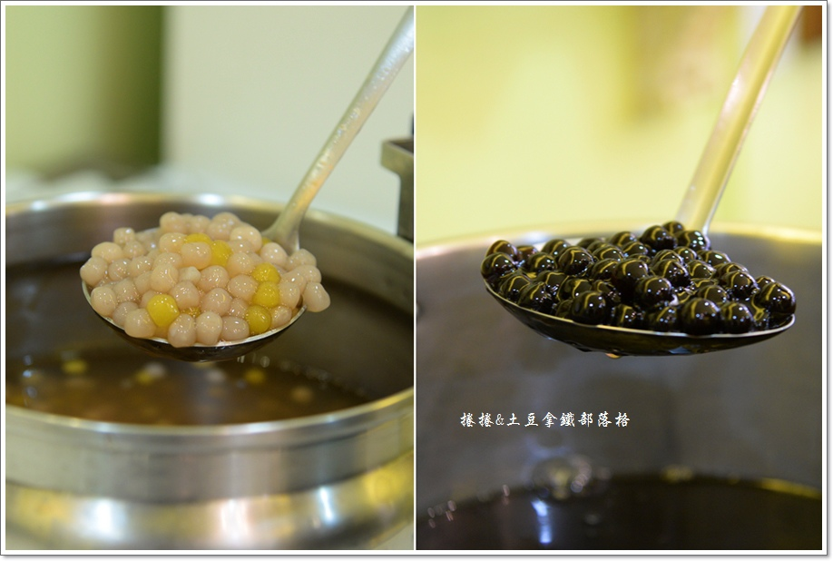 茶藝復興鼓山店17