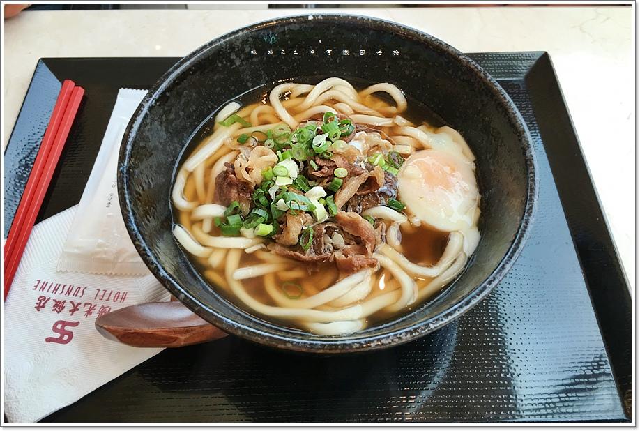 龜一烏龍麵11.JPG