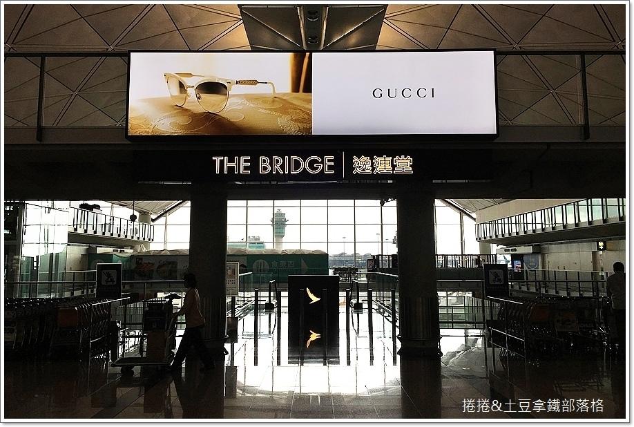 香港國泰逸連堂